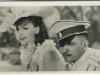 1937-sinclair-garbo