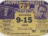 1941-1109-one-foot-in-heaven