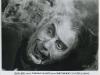 1972 Dracula AD 1972