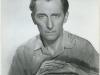 1959 Peter Cushing