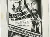 1966 Rasputin The Mad Monk