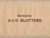 09976-1917-envelope