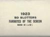 09978-1923-envelope