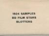 09980-1924-envelope