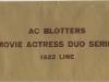 1922-envelope