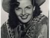 1940s-50-s-6x9-pg-pic