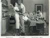 1955-still-foxfire