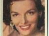 1955-44b-jane-russell