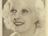 1930s-aguila