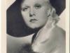 1930s-ross-2