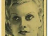 1932-bat