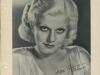 1933-dixie