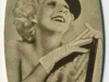 1934-carreras-fs