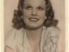 1935-8x10-theatre-prem