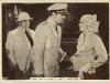 1936-ardath-fss-gable-harlow