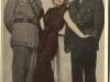 1936-ardath-fss-harlow-tone-grant