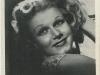 1936-r95-suzy