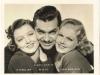 1936-watkins-gable-harlow-loy