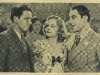 1940-wix-021a-tracy-calleia-harlow