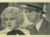 1940-wix-024a-harlow-tracy