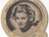 1937-dixie-lid
