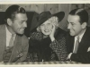 gable-harlow-barthelmess-pc