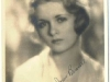 1920s-fp-joan-bennett