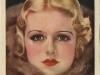 1930s-earl-christy-joan-bennett