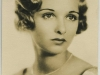 1930s-film-weekly-pc-joan-bennett