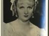1930s-haus-bergmann-joan-bennett
