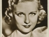 1930s-picturegoer-pc-joan-bennett