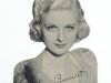 1930s-quaker-joan-bennett