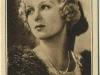 1932-lloyds-joan-bennett