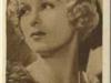 1933-uk-cinema-stars-joan-bennett
