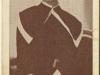 1934-wills-ffs-joan-bennett