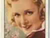 1935-gallaher-pfs-joan-bennett