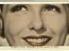 1936-ardath-who-joan-bennett