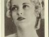 1936-facchinos-joan-bennett