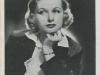 1936-r95-joan-bennett-big-brown-eyes