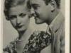 1937-sinclair-ayres-bennett