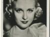 1937-sinclair-joan-bennett