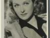 1939-rj-lea-joan-bennett