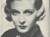 1940-arcade-joan-bennett