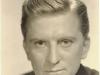 Kirk Douglas 1949 Press Photo