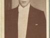 1934-wills-ffs