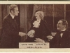 1935-ardath-scenes-howard-pickford-smith