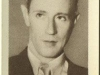 1936-facchinos