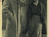 1940-wix-hiller-howard