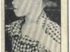 1934-crackerjack