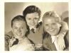 1936-watkins-cooper-bartholomew